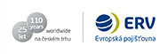 ERV Evropská pojišťovna
