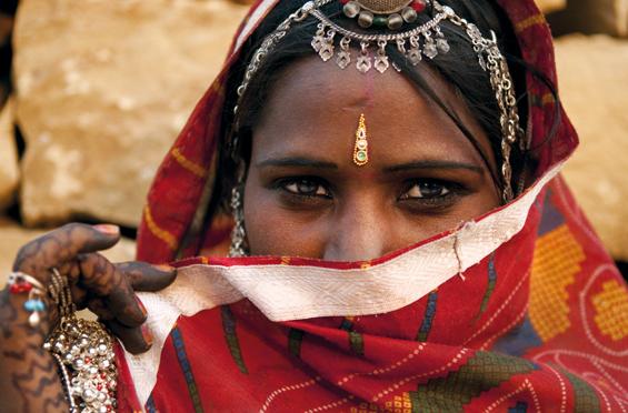 sexuální masáž těla v Dillí