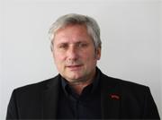 Ing. Stanislav Zíma