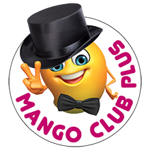 MANGO club plus