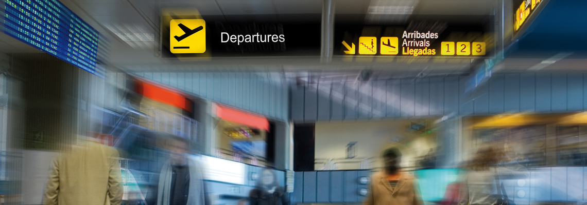 připojení hotelu na letišti hattersley kompaktní háček