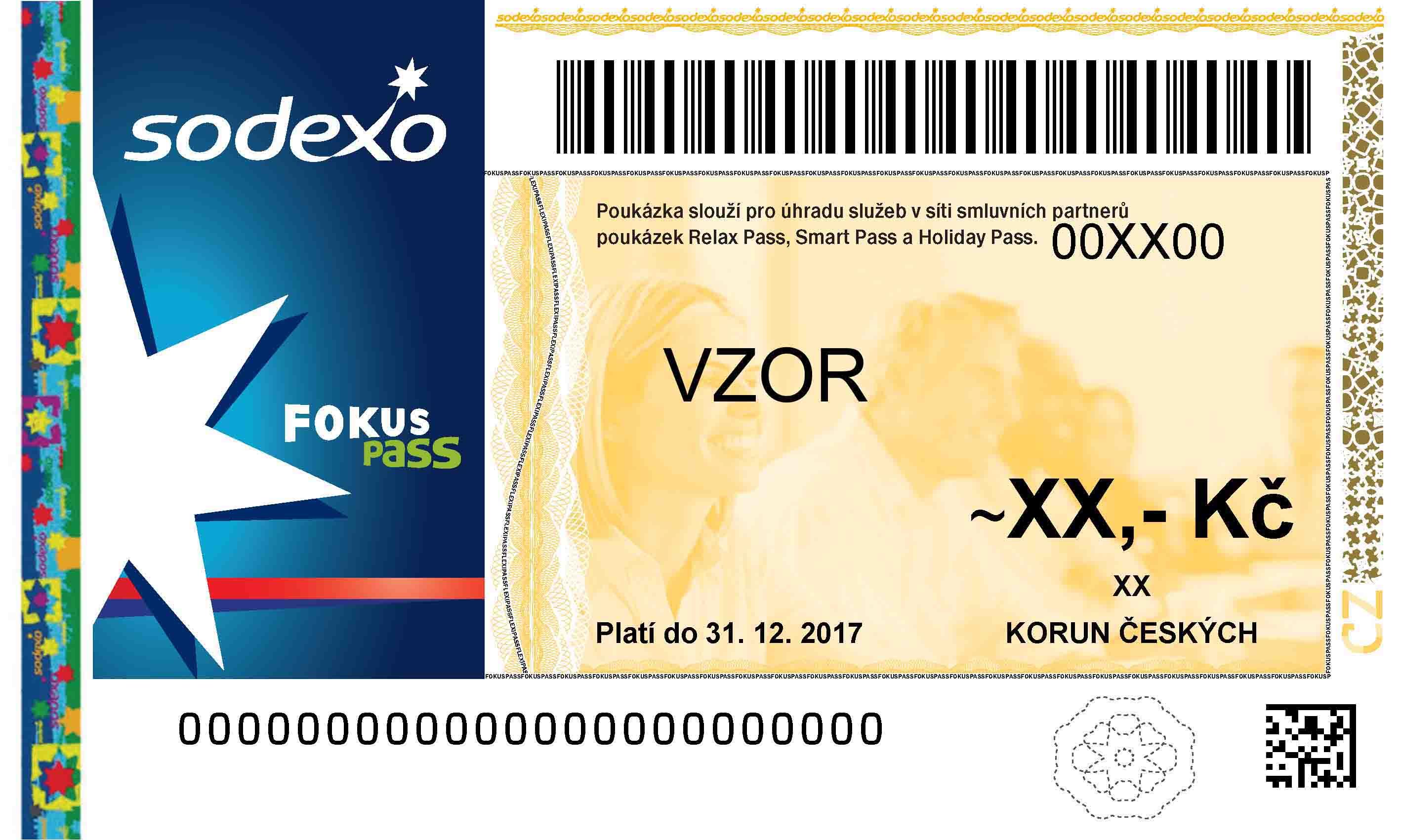 fokus pass