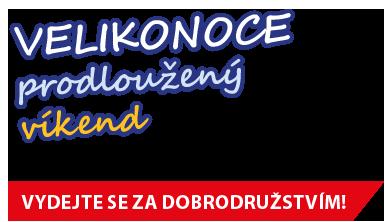 velikonoce_txt.png