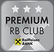 www.premiumrbclub.cz